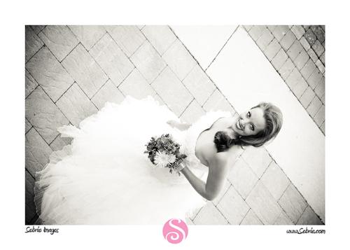 Professional Fort Myers Bridal Portraits