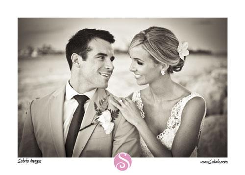 Captiva Wedding Photographer