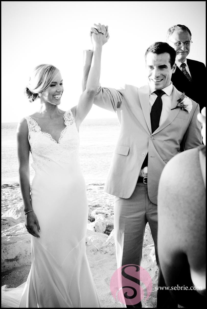 Captiva Island Wedding Photographer