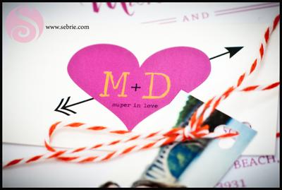 Fort Myers Wedding Detail Photographer