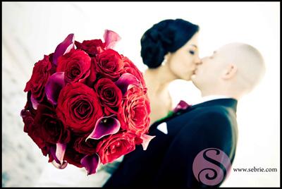 Captiva Island Artistic Wedding Photographer