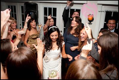 Captiva Island Fun Wedding Photographer