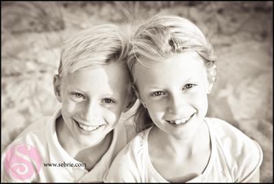 Captiva Island Children's Photographer