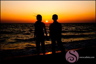 Captiva Island Sunset Photography