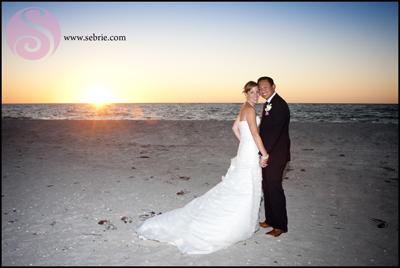 captiva wedding photography