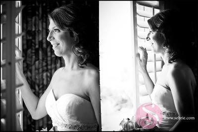 sanibel island wedding photographers