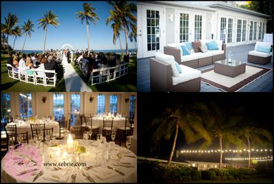 captiva island wedding photographers