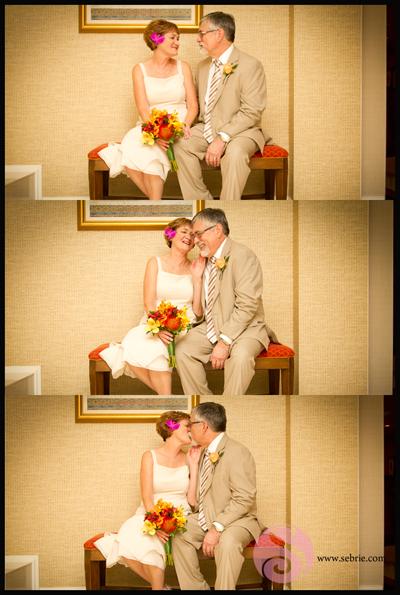 marco island wedding photographers