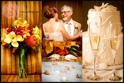 marco island wedding photography