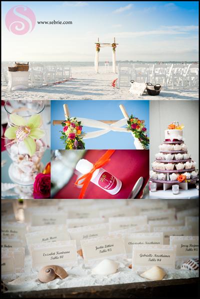 fort myers wedding photographers
