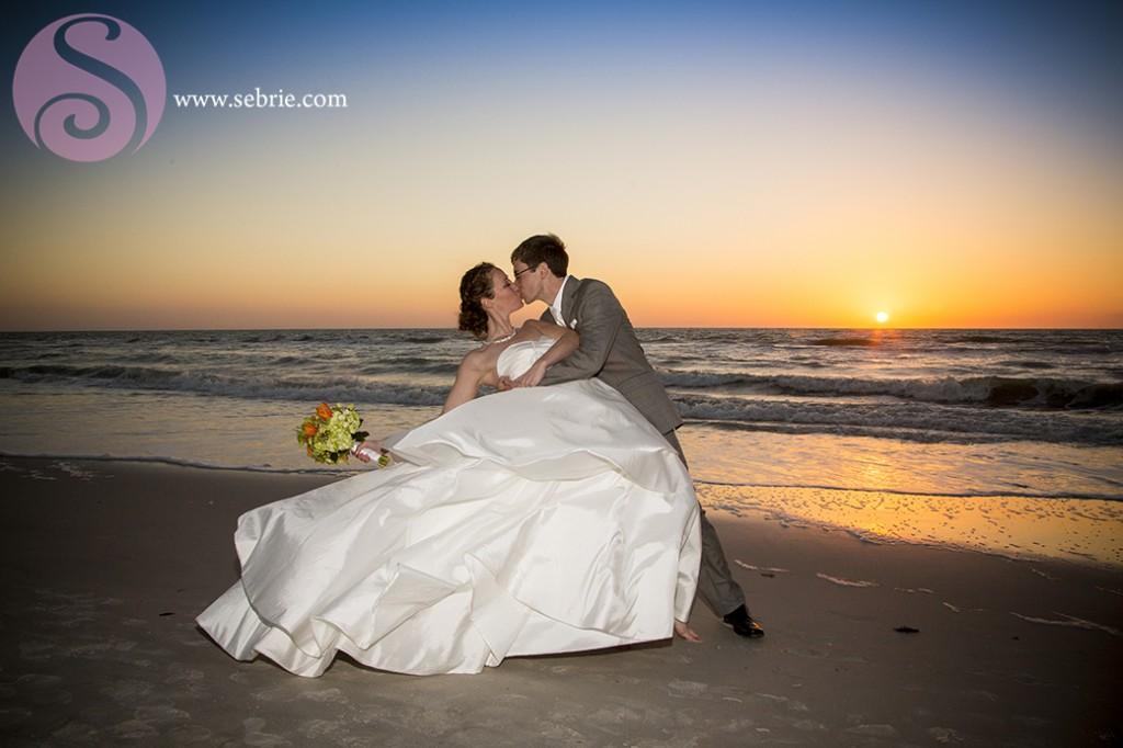 beach destination weddings