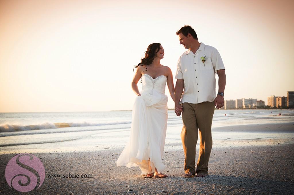 marco island wedding venues