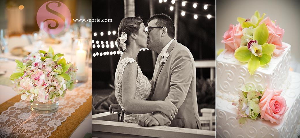 collage-kiss-wedding
