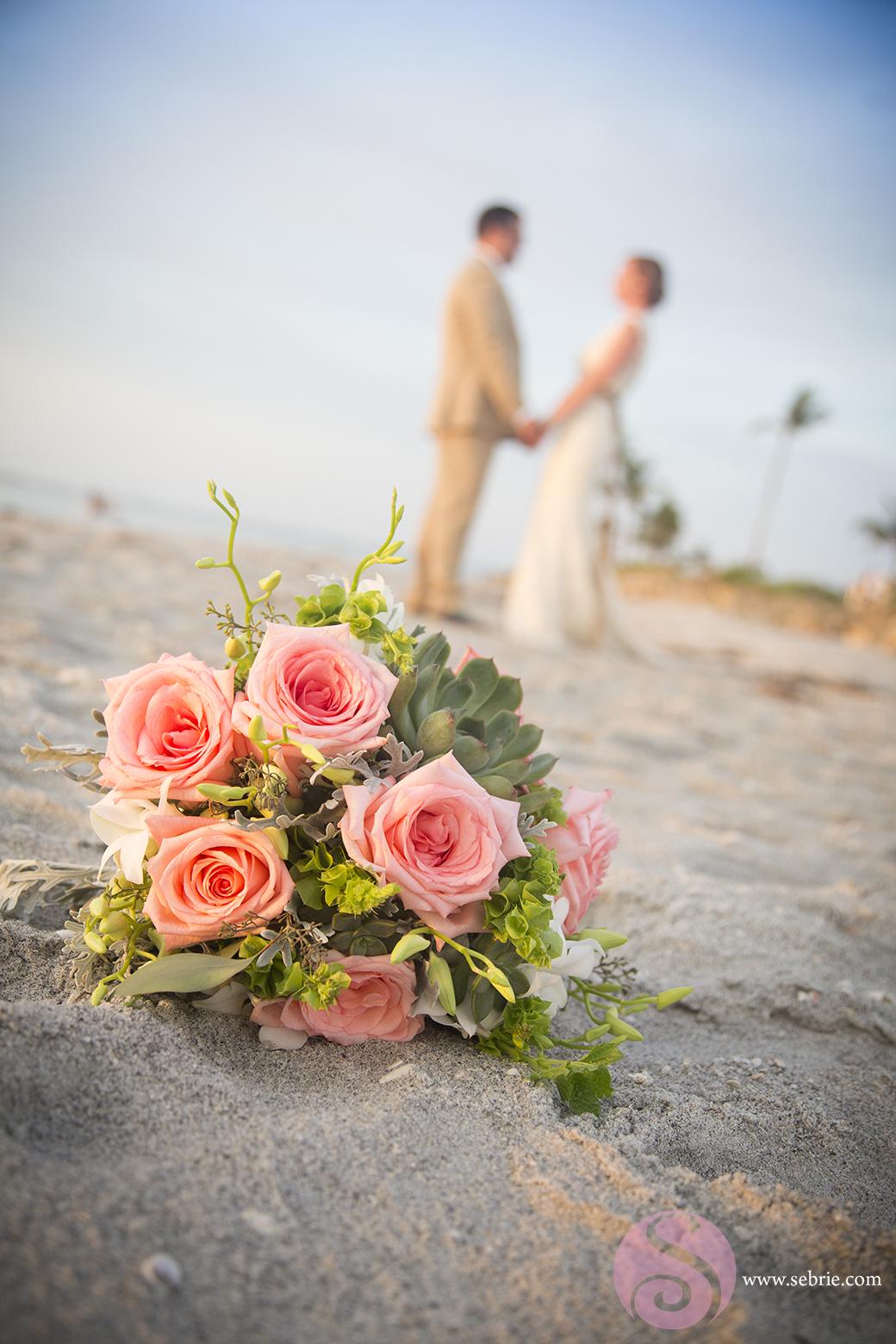 beach-bouquet