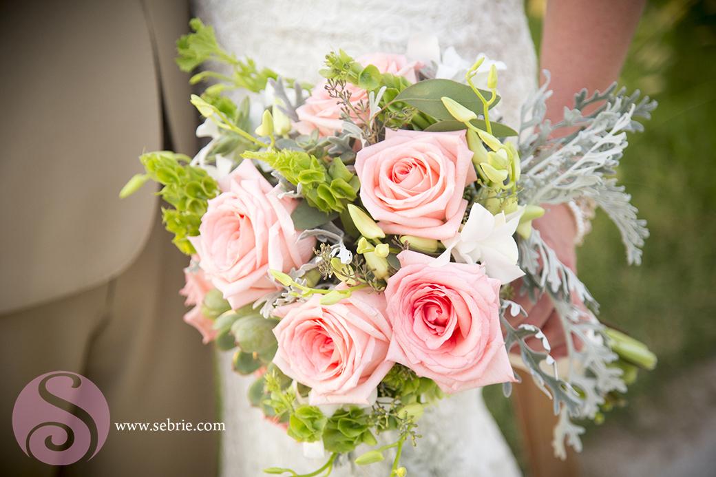 bouquet-pink-rose