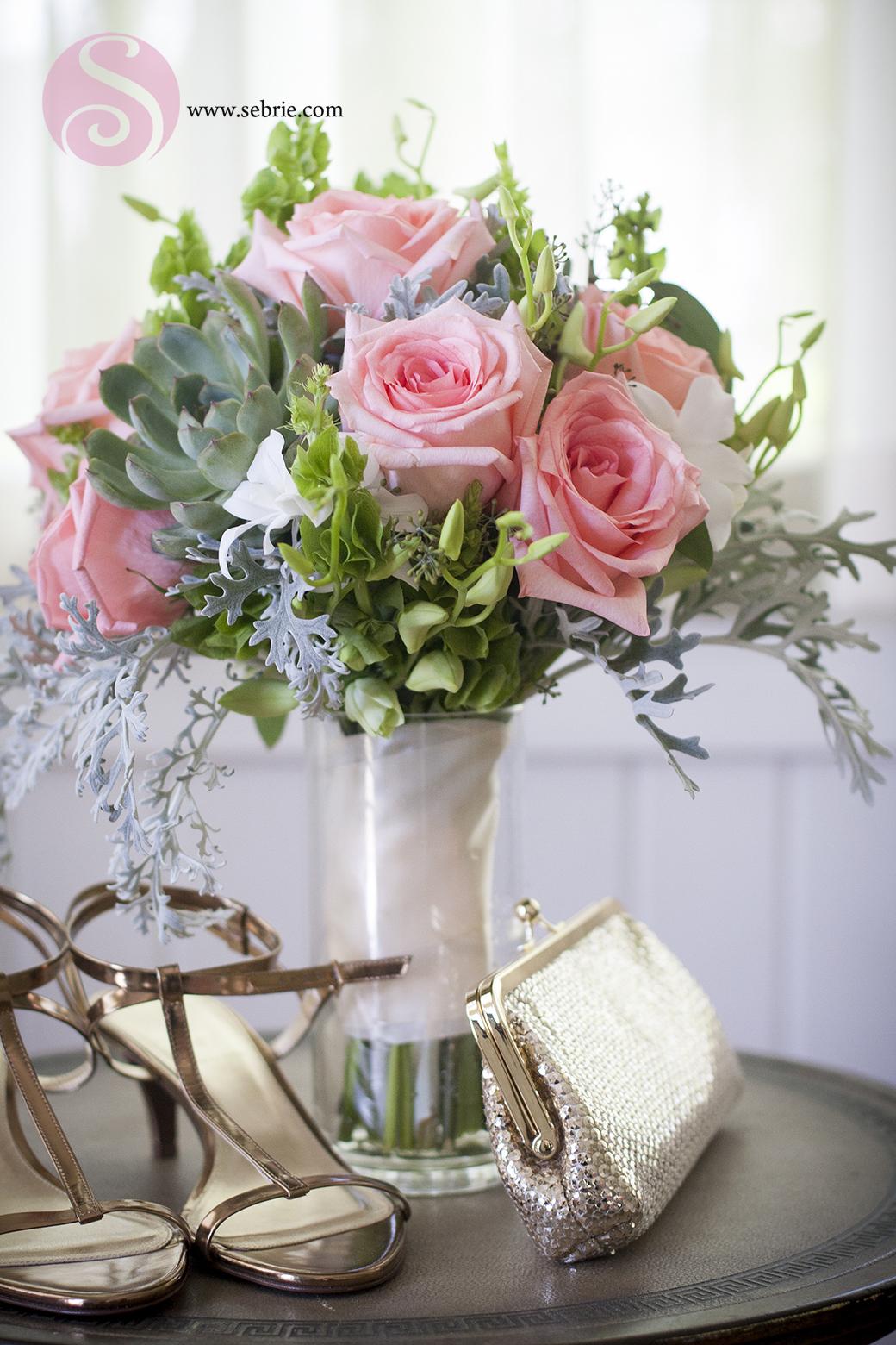 bride-essentail-details