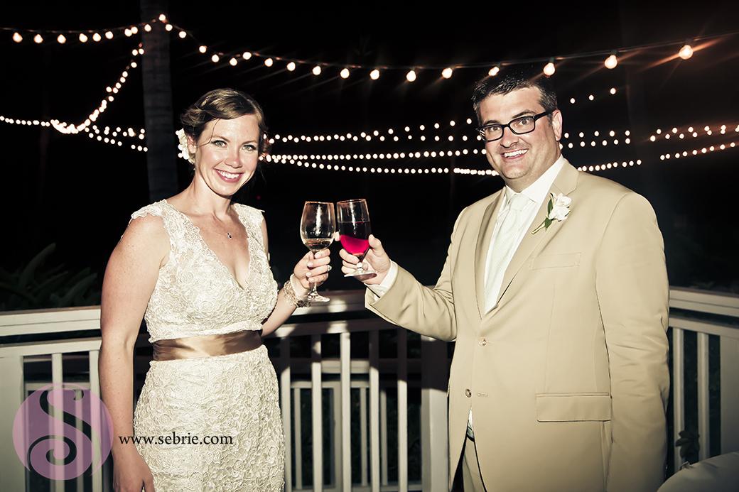 cheers-couple