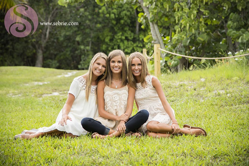 field-sisters-photo