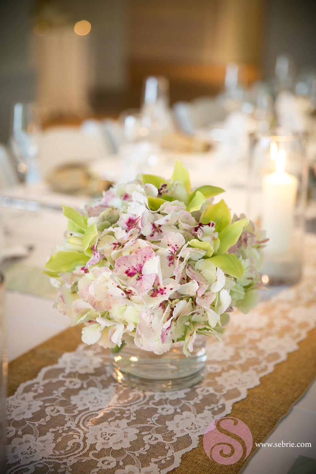 flowers-lace-burlap