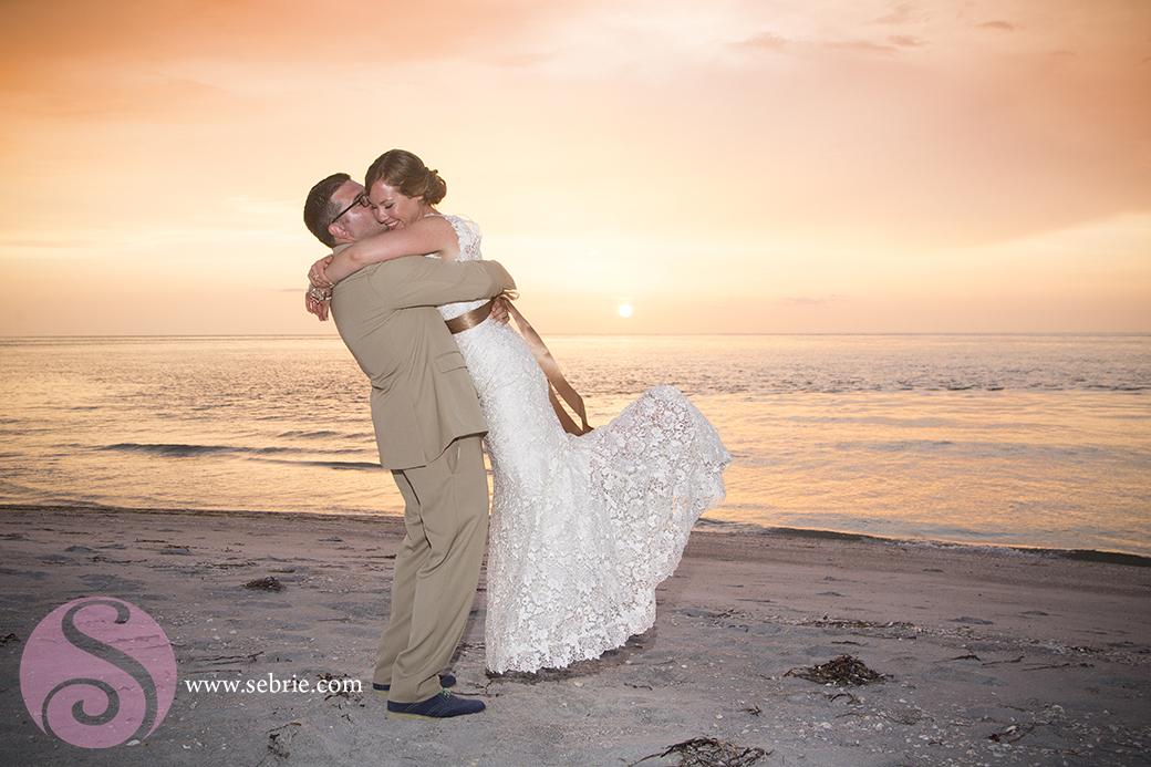 hug-bride