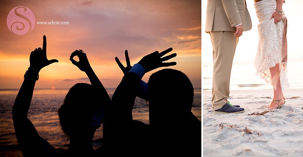love-hand-sign-sunset