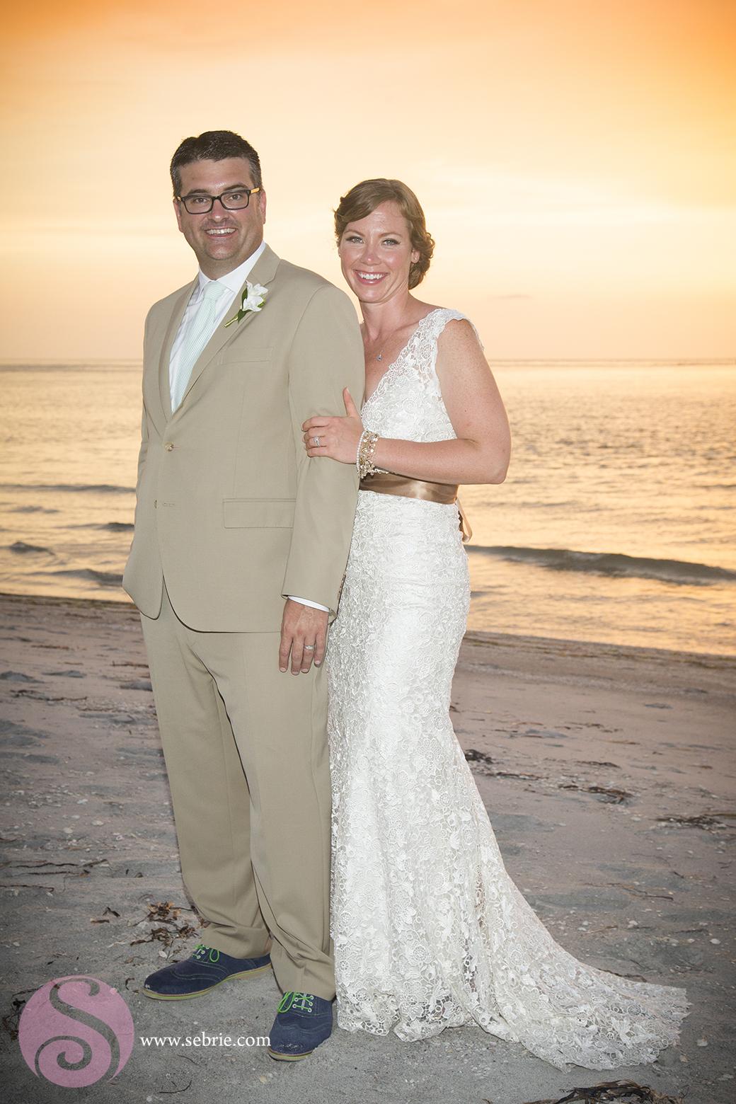 marriage-beach