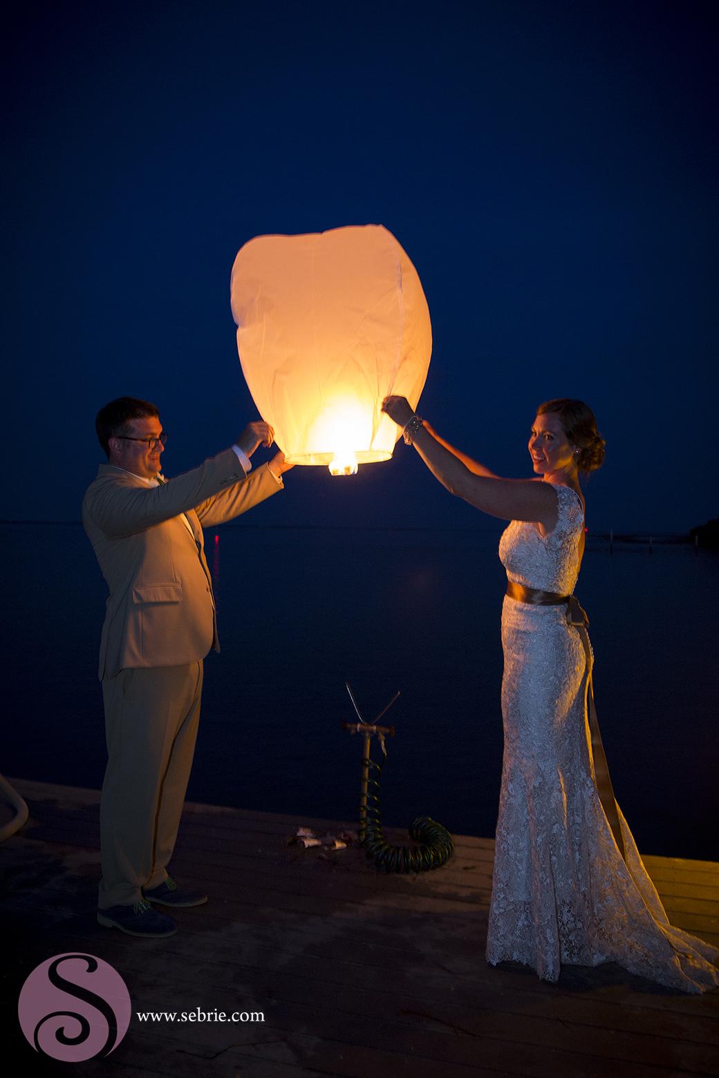 paper-lantern-photo