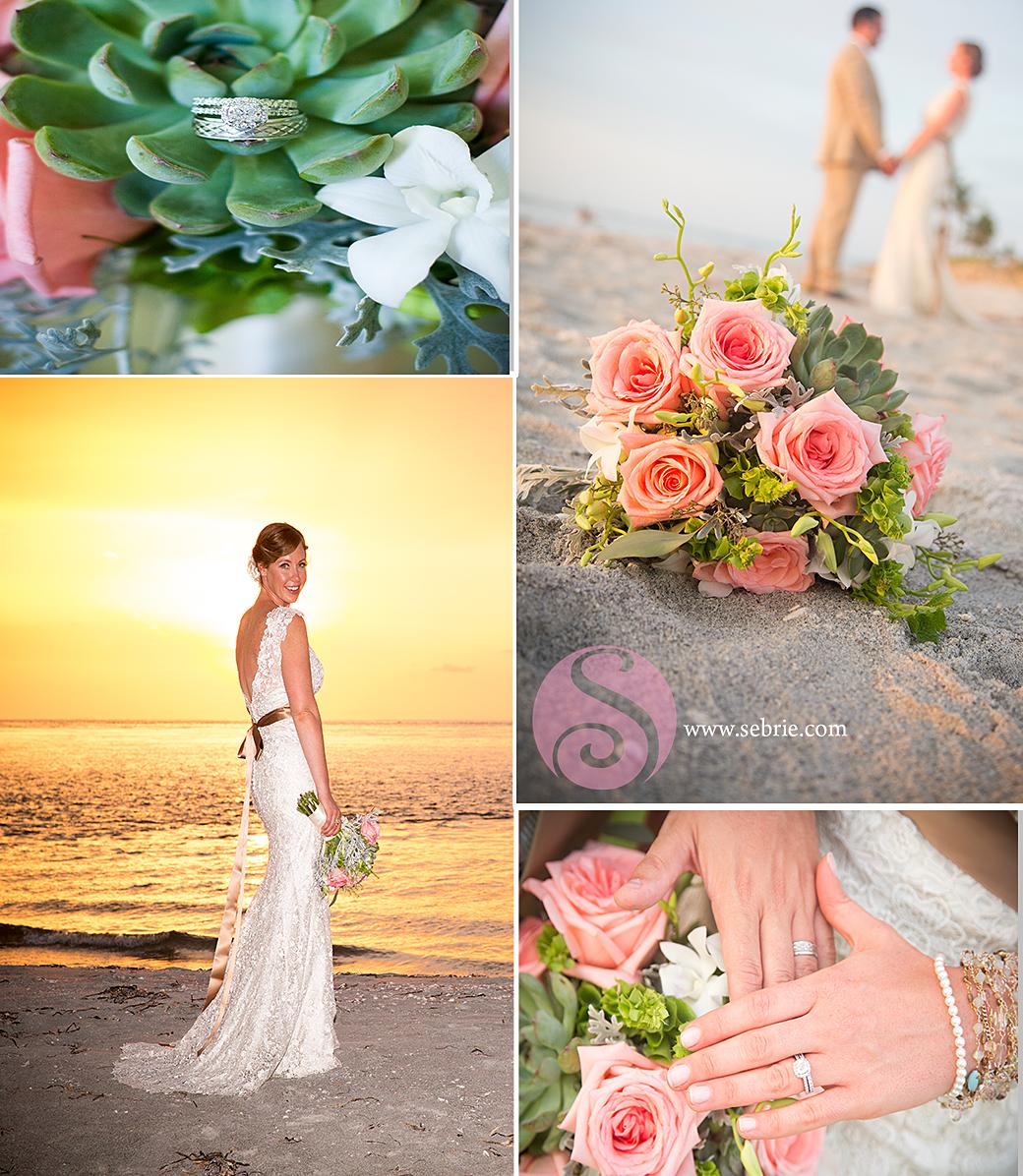 rose-bouquet-bundle-ring