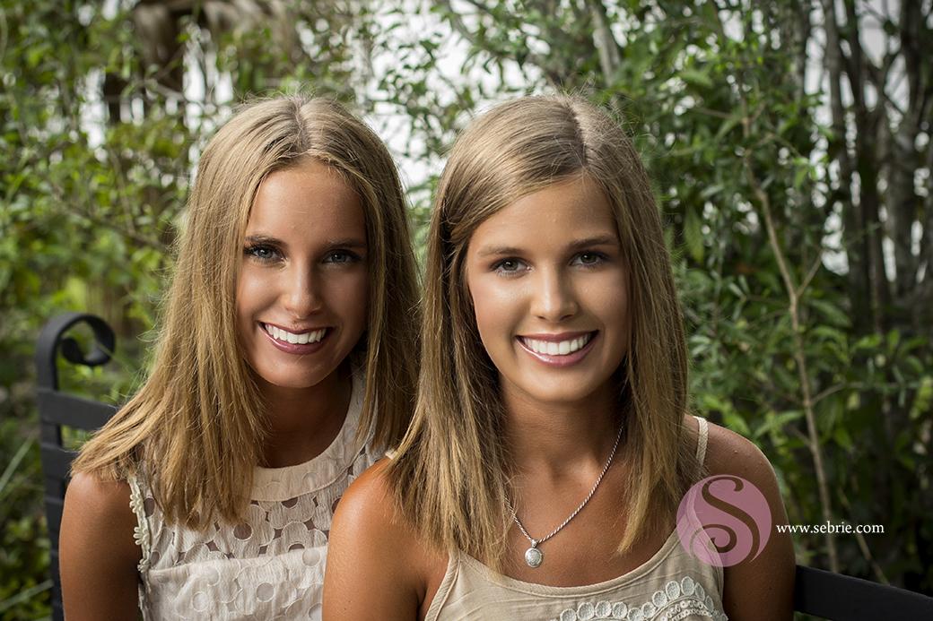 twin-portrait