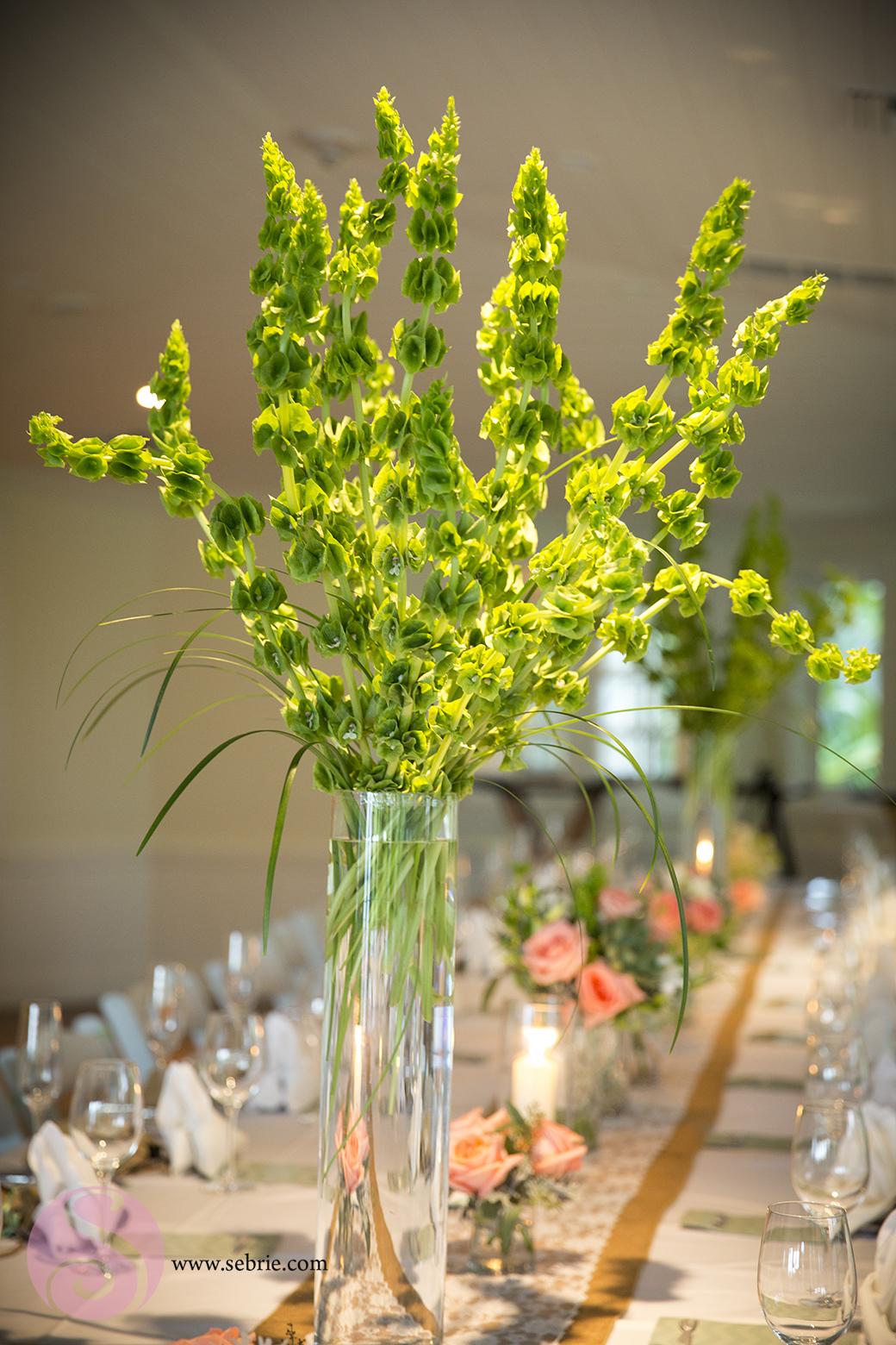 vase-table