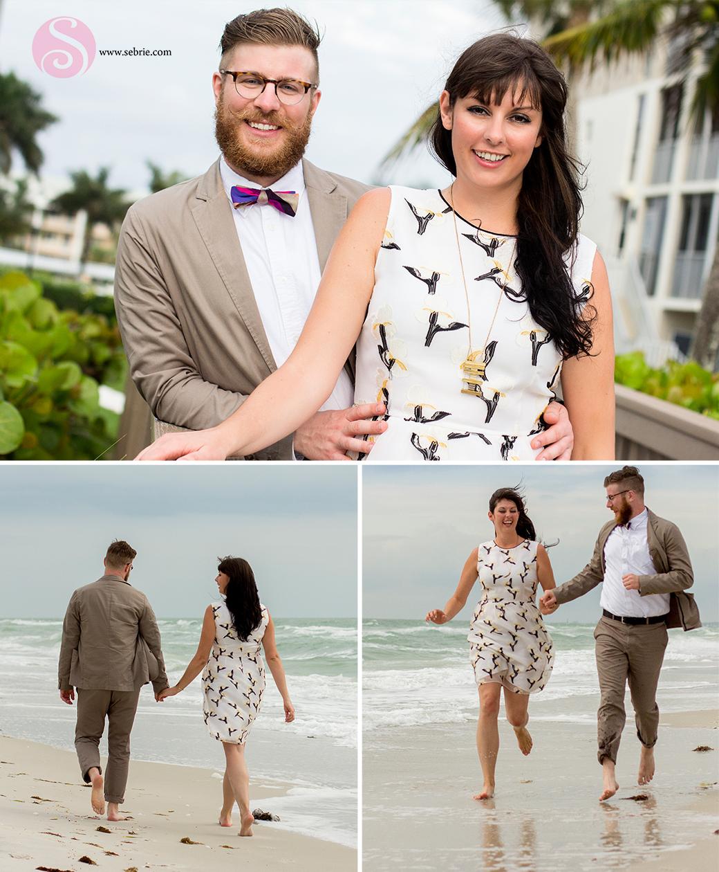 beach-photography-portrait-elopement