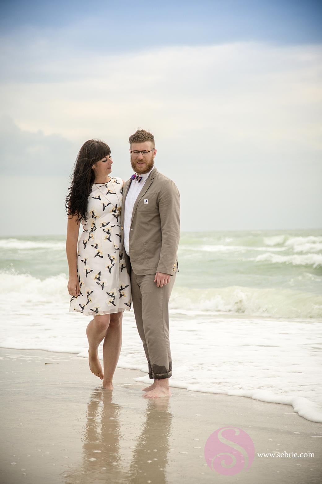 Vanderbilt-beach-couple-portrait-photography