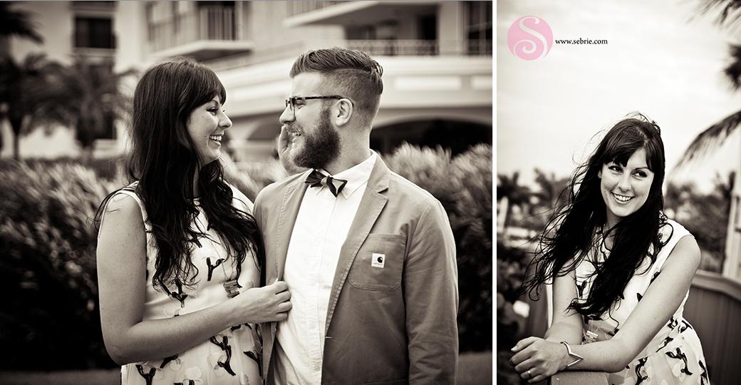 couple-portrait-photography-Naples-beach