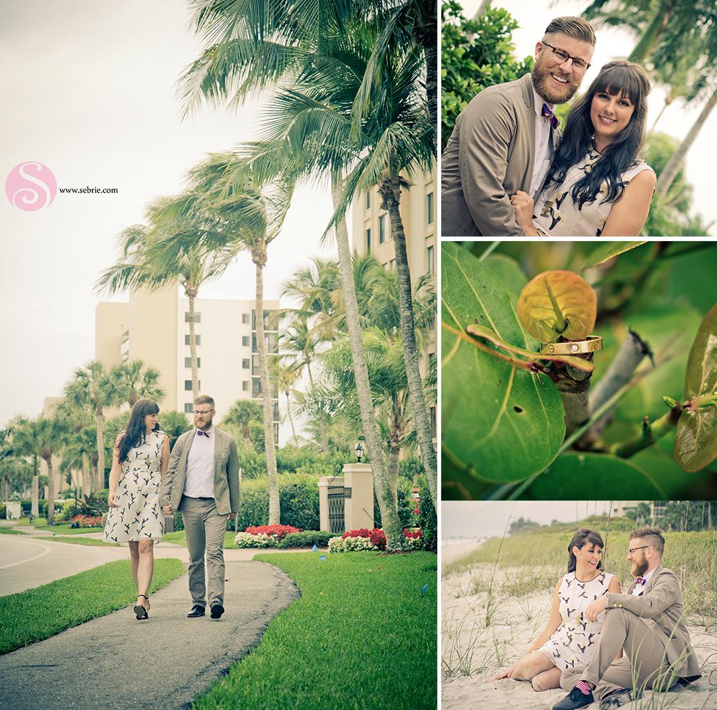 elopement-engagement-photography