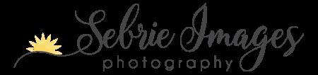 sebrie Images PNG